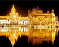Amritsar Tour Package 1 Night